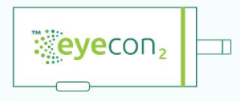 eyecon2 - newsletter