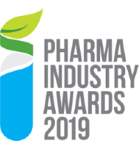 Pharma Awards 2019 Image
